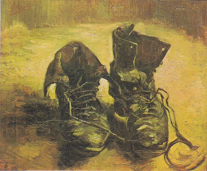 4000579_727pxVan_Gogh__Ein_Paar_Schuhe_1_ (700x577, 122Kb)