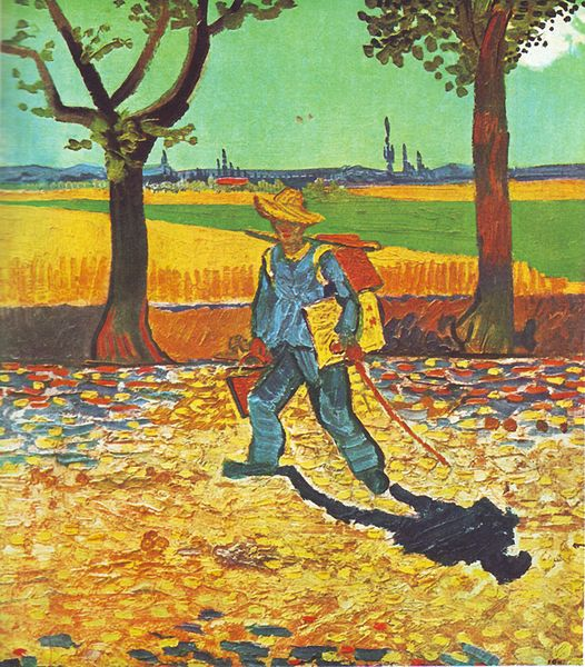 4000579_526pxVincent_Van_Gogh_0013 (526x600, 99Kb)