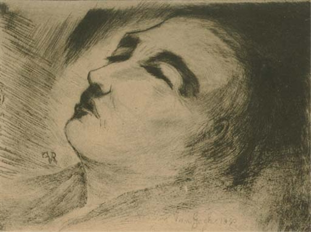 4000579_Van_Gogh_deathbed (640x477, 152Kb)