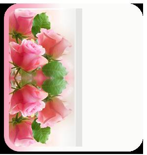 розы-обр (300x315, 96Kb)