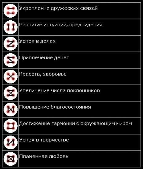 2749438_1ciya_1_ (464x548, 44Kb)
