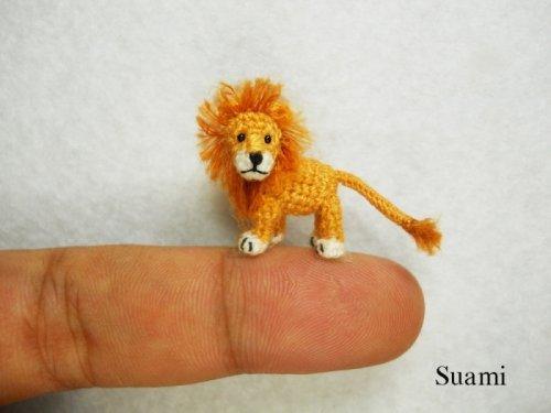вязанные игрушки SuAmi 1 (500x375, 24Kb)