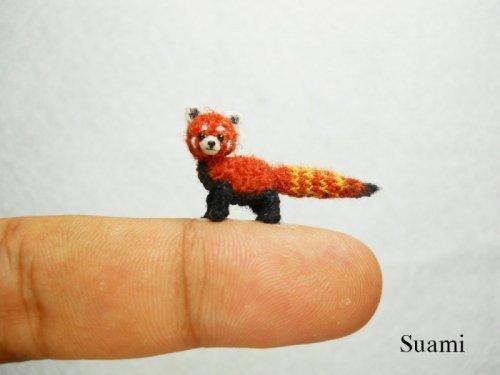 вязанные игрушки SuAmi 7 (500x375, 18Kb)