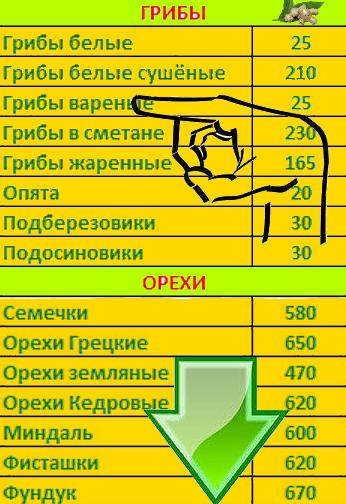 Безымянный (346x504, 124Kb)