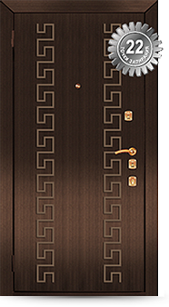 door1 (186x338, 107Kb)