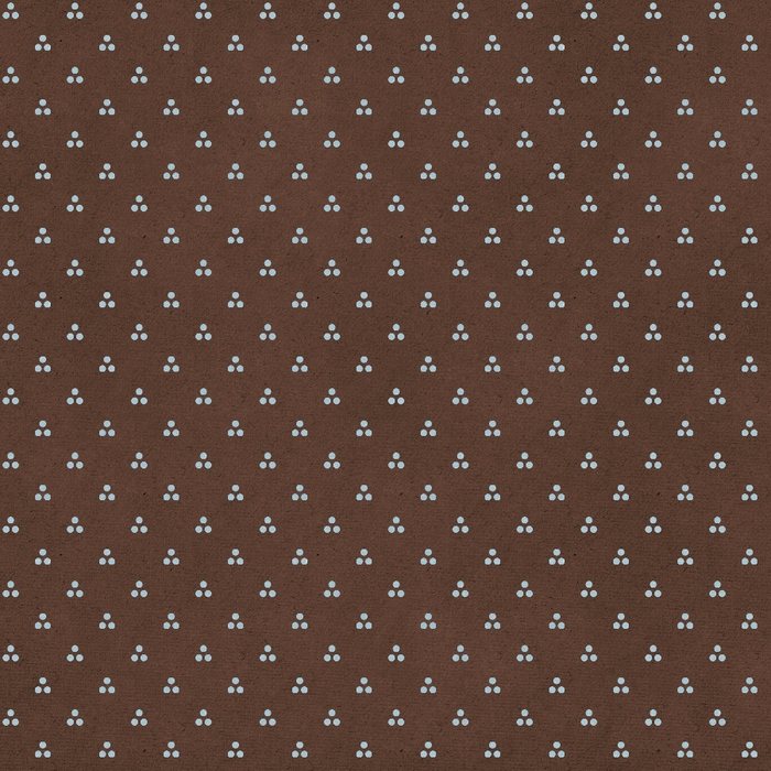 LJS_SMCC_Mar_SC_Paper Brown Blue Dots (700x700, 408Kb)