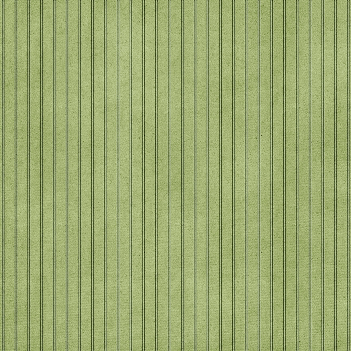 LJS_SMCC_Mar_SC_Paper Green Bead Board (700x700, 410Kb)