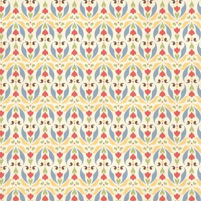 LJS_SMCC_Mar_SC_Paper Spring Tulips (700x700, 503Kb)