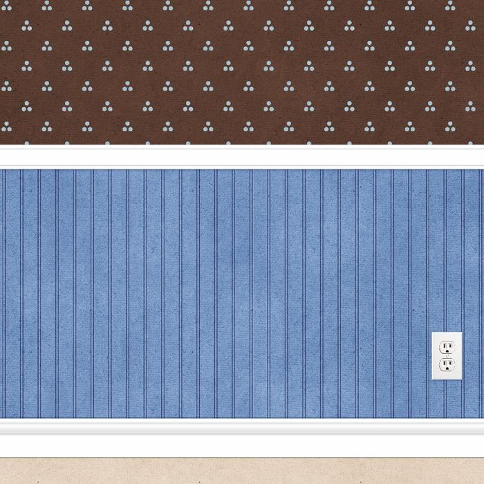 LJS_SMCC_Mar_SC_Paper Wall (700x700, 384Kb)