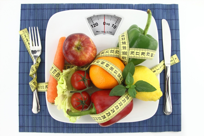 Diet Plan Remedy For 2011 - bethaping's blog