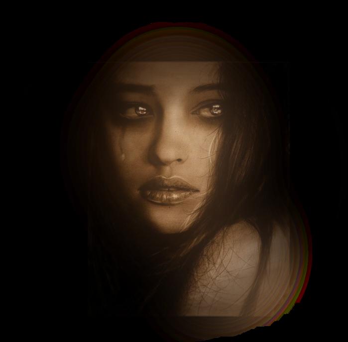 Yoka-MISTED-SadFace-28032013 (700x688, 362Kb)