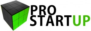 logo-long-300x103 (300x103, 9Kb)