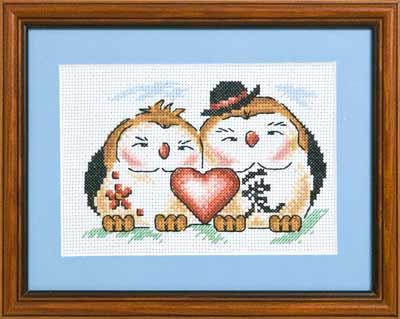 aifa «Любовь в доме» (400x319, 17Kb)
