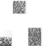 Превью 0_7a4cf_d1743068_XXL (656x700, 134Kb)