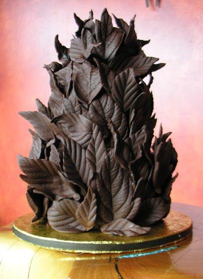 Blog-Chocolate-Cake (408x560, 46Kb)