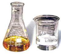 glicerin (200x178, 6Kb)