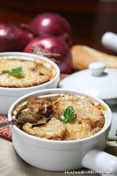 frenchonionsoup01 (466x700, 204Kb)