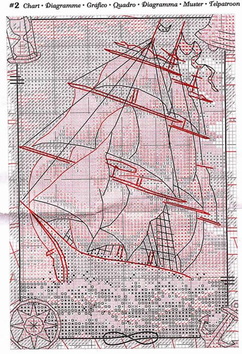 voyage_at_sea_2 (479x700, 580Kb)