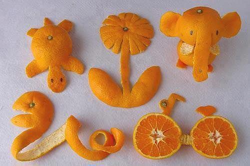 апельсин (500x333, 26Kb)