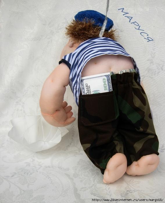 Куклы попики мальчики мастер класс видео