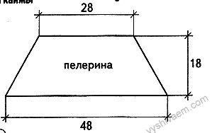 77IMAGE0015 1-kopiya_cr (299x188, 11Kb)