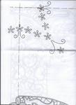 Превью 0_6e306_762d182e_XXXL (509x700, 200Kb)