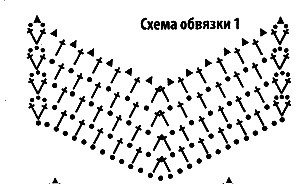 55IMAGE0015-kopiya_cr_cr (300x184, 29Kb)