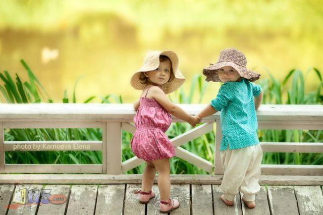 children-photography-cool-modern-31 (640x426, 65Kb)
