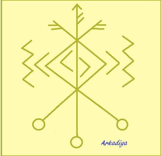 1364914236_denezhnaya_kurochka (526x509, 110Kb)
