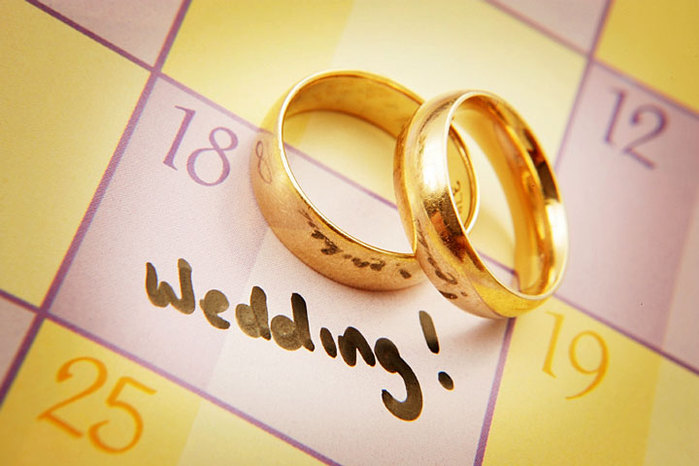 wedding-day-plans-720 (700x466, 67Kb)
