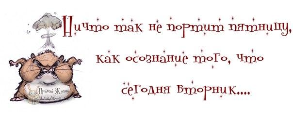 3693968_PRtj4WK3N5c (604x245, 27Kb)