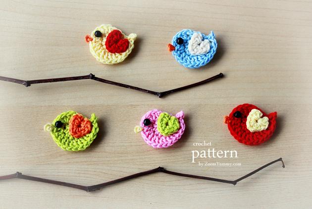 pattern-crochet-bird-on-a-wreath-final-3-630-with-text (630x421, 299Kb)