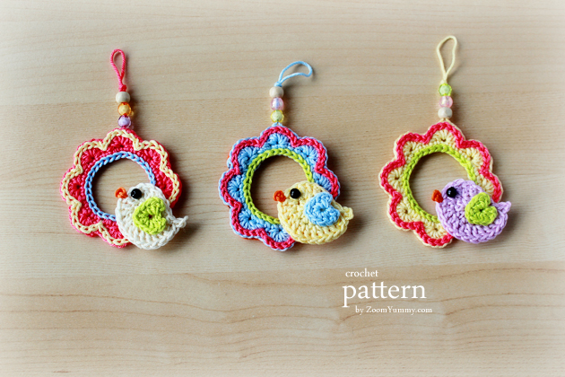 pattern-crochet-bird-on-a-wreath-final-1-630-with-text (630x420, 301Kb)