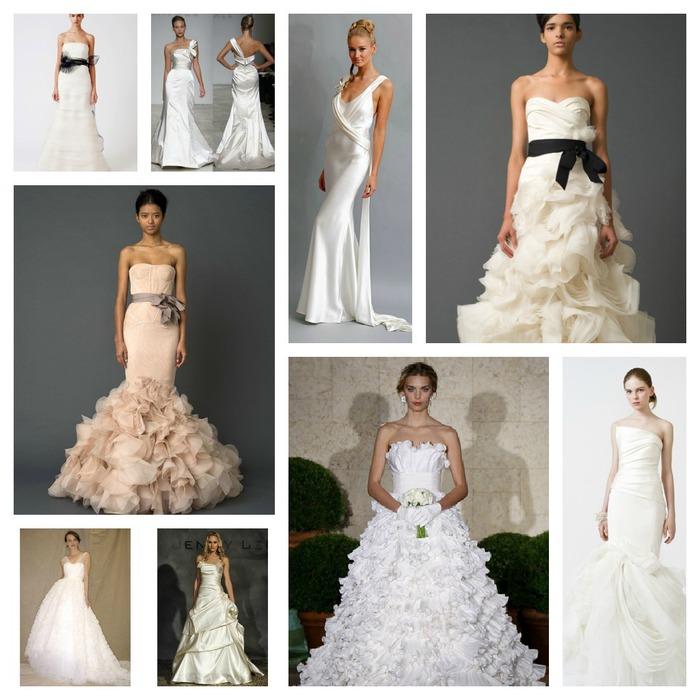Свадебные-платья-2013-collage (700x700, 108Kb)