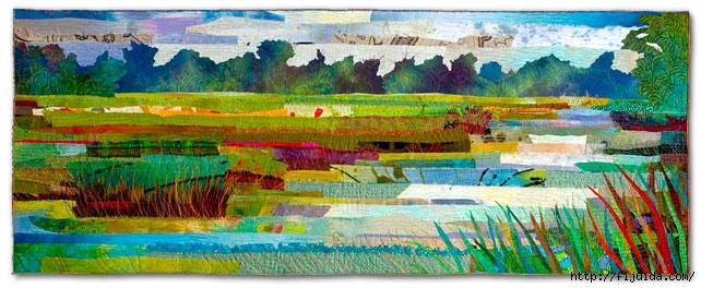 Marsh-17-River-Bend-1 (642x264, 178Kb)