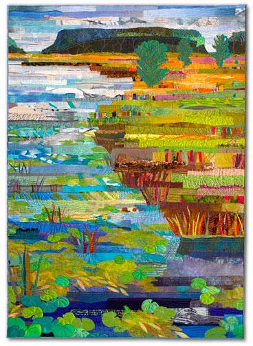Marsh-19-Willow-Creek-1 (368x504, 94Kb)