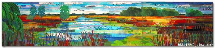 Wisconsin-Wetlands-1 (700x158, 130Kb)