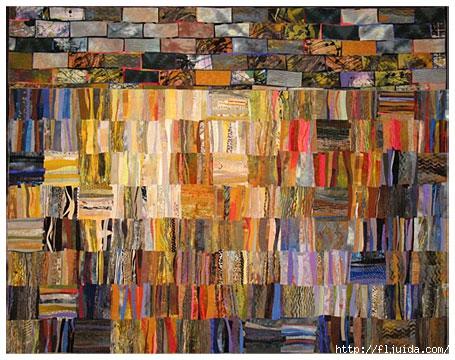 Benner-Prairie-Wall-1-1 (455x360, 177Kb)