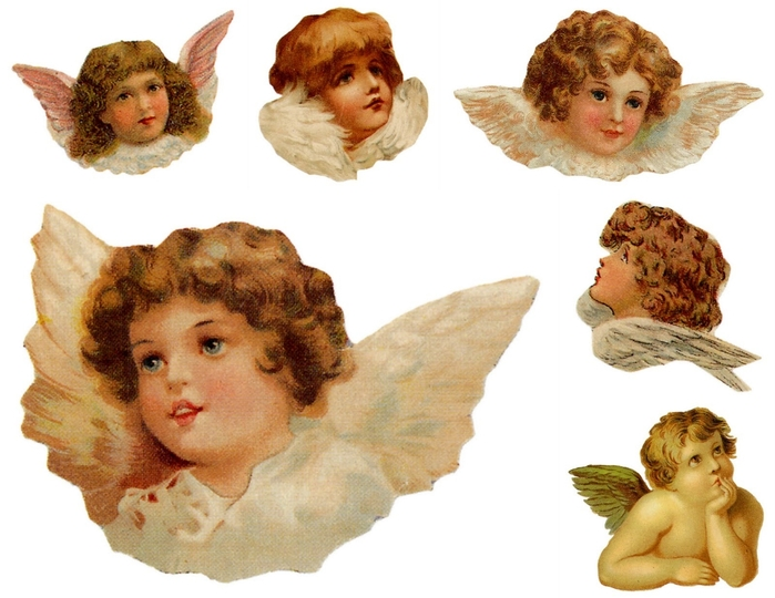 angels5 (700x540, 219Kb)