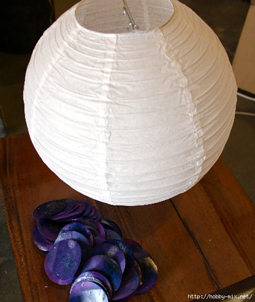 ds_6_13_diy_kara_fishscale_lamp_step4 (500x593, 185Kb)