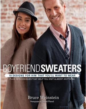 Boyfriend Sweaters_1 - ����� (3) (300x378, 24Kb)