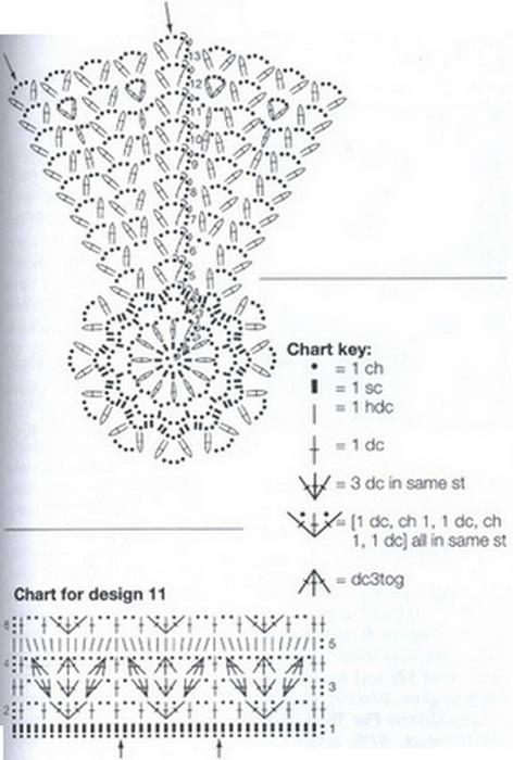 2013-04-03_052949 (472x700, 384Kb)
