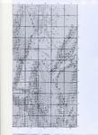 Превью 1-2 (508x700, 406Kb)