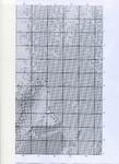 Превью 1-4 (508x700, 418Kb)
