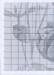 Превью 2-1 (508x700, 482Kb)