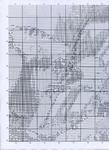 Превью 2-3 (508x700, 491Kb)