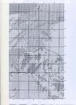 Превью 2-4 (508x700, 425Kb)