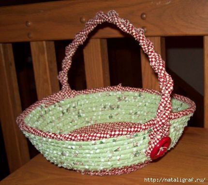 4045361_candy_cane_handle_basket_lg (430x383, 89Kb)