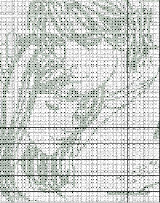 vlyubl (551x700, 189Kb)