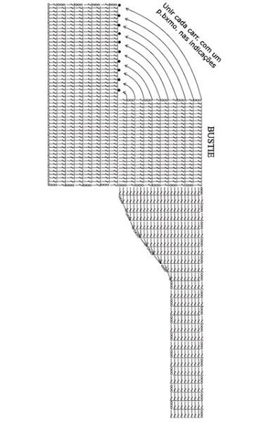ммм (368x600, 50Kb)
